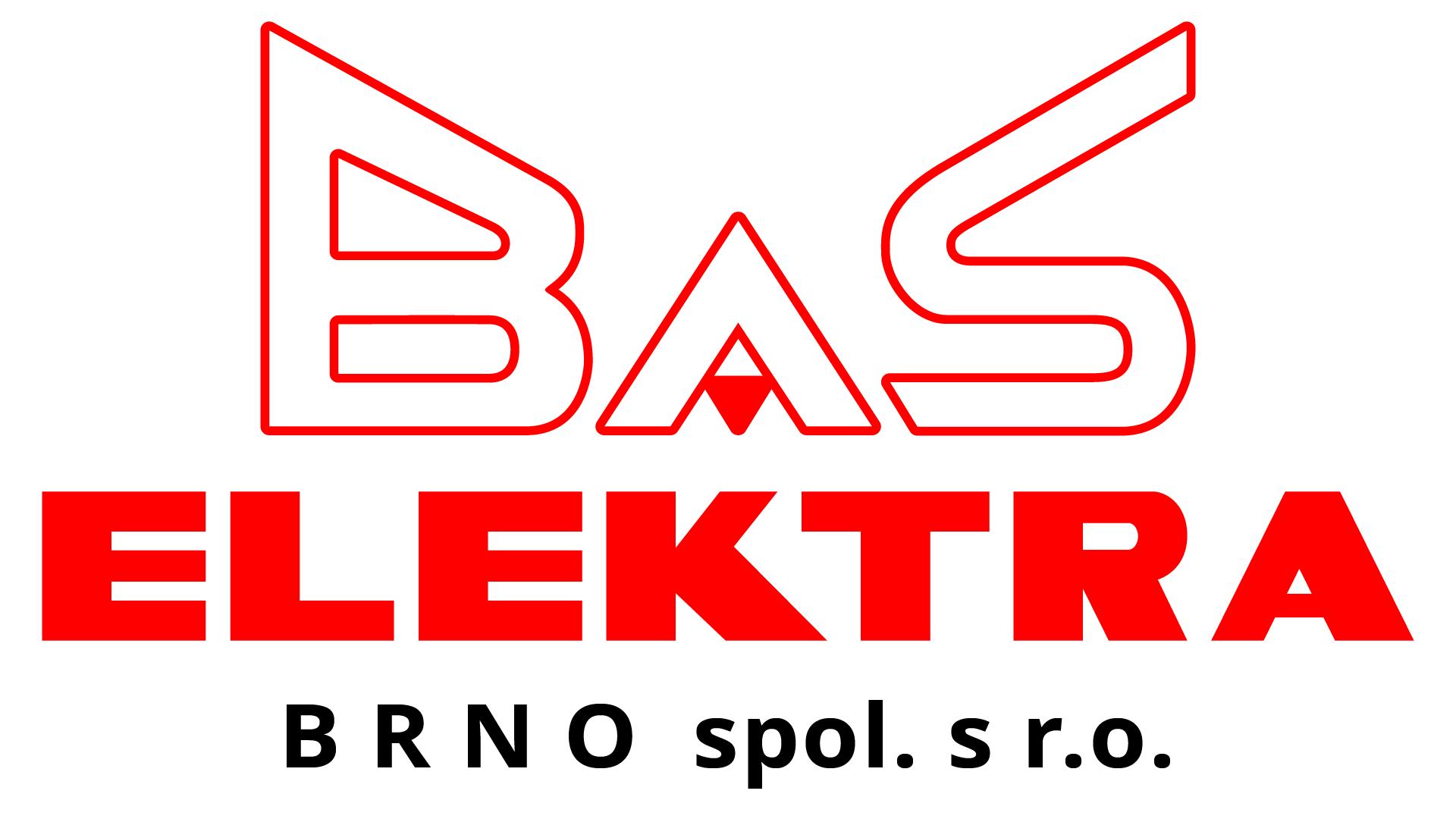 BAS ELEKTRA BRNO, spol. s r.o.